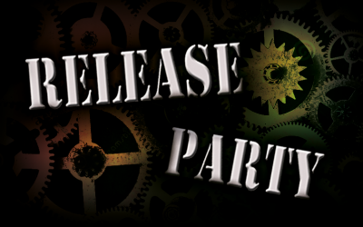 19/09/2015 – Release Party